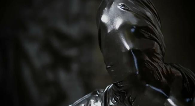 Exclusive: On Making Pegasus Warning Music Video