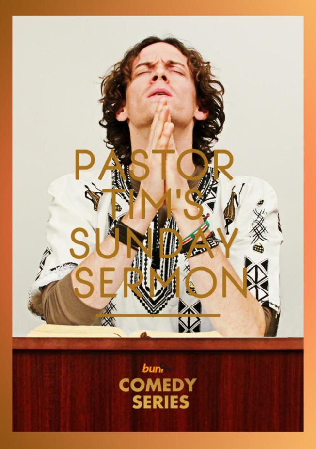 Buni-TV-Comedy-Series_Pastor-Tims-Sunday-Sermon-704x1000