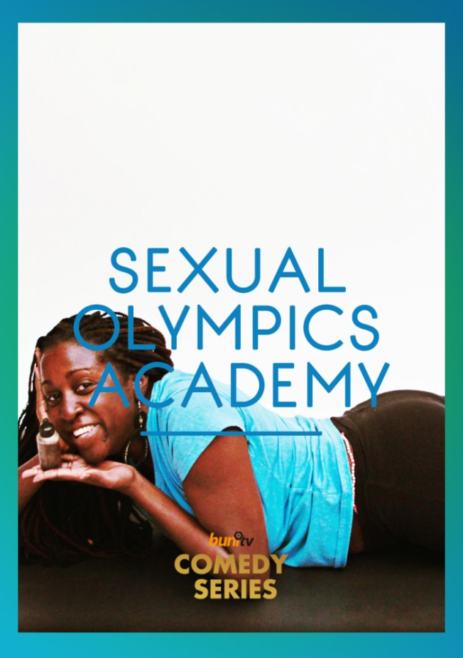 Buni-TV-Comedy-Series_Sexual-Olympics-Academy-704x1000