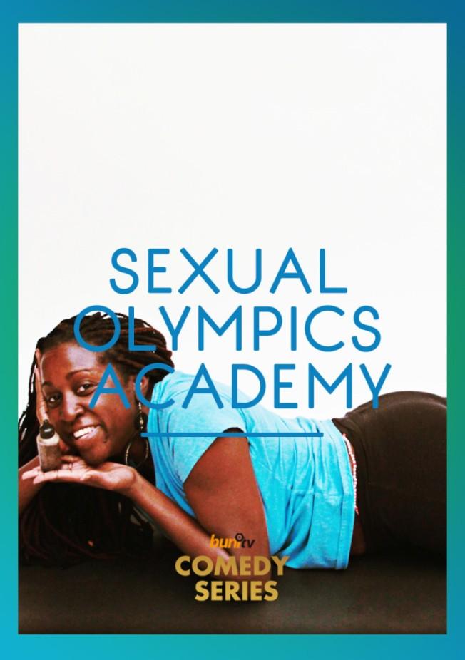 Buni-TV-Comedy-Series_Sexual-Olympics-Academy-704x1000