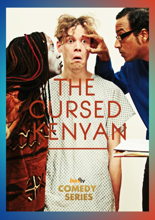 Buni-TV-Comedy-Series_The-Cursed-Kenyan-704x1000