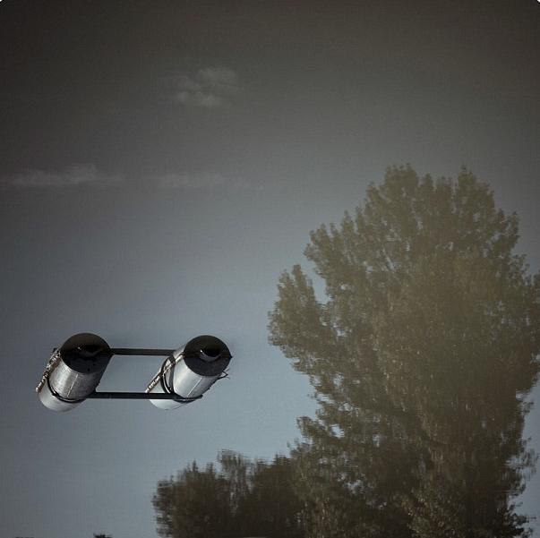 Photograph by Cristina de Middel