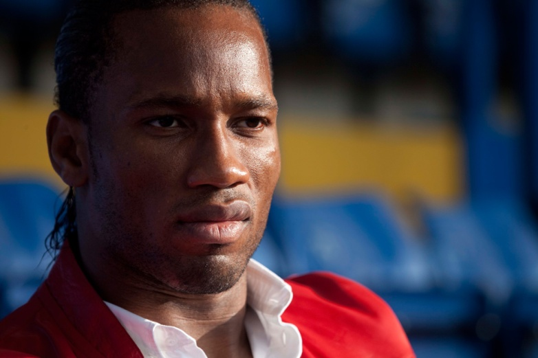 Drogba-for-web
