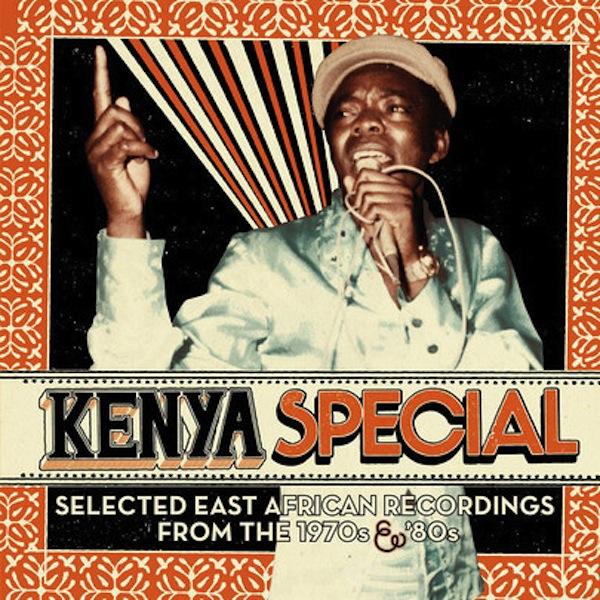 Kenya-Special