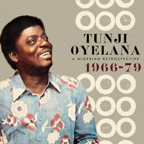 tunji-oyelana-nigerian-retrospective