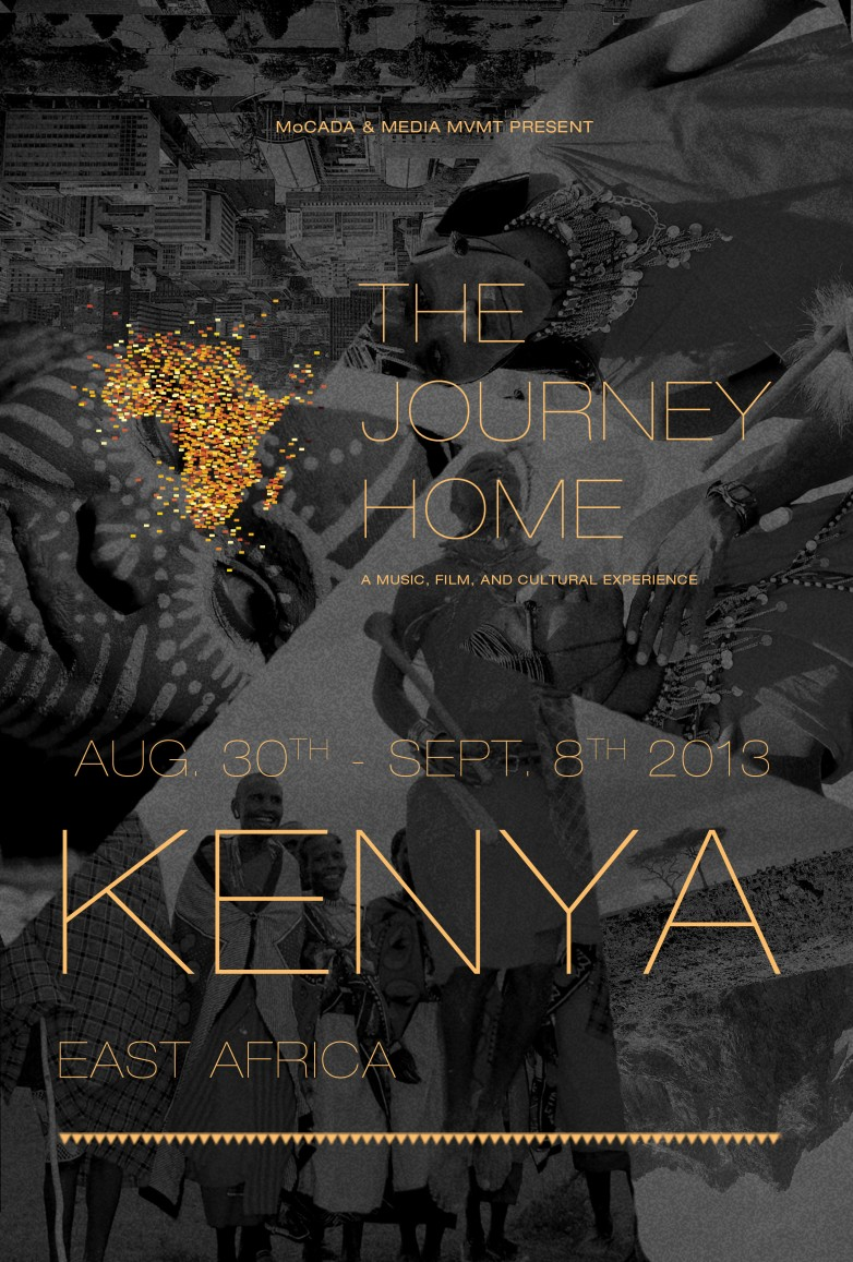 Journeyhome_kenya_savedate_print_front