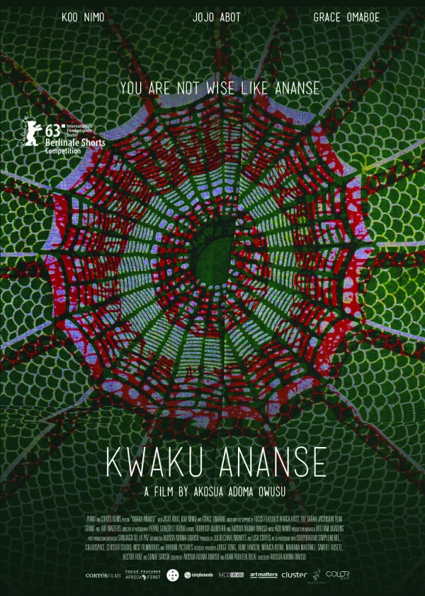 kwakuananse_postcard.2