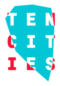 TC_logo-01D