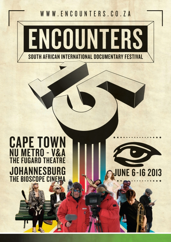 Encounters-2013-cover