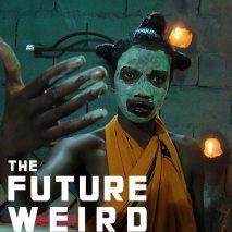 future weird