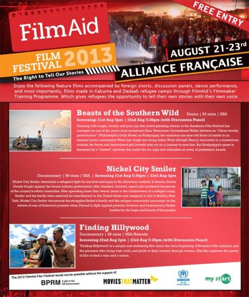 Alliance-e-flyer