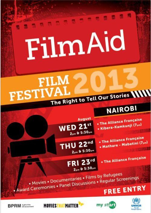 film-aid-festival-nbo