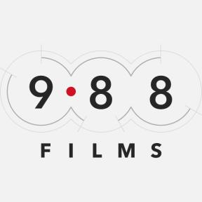 9.88films