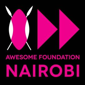 awesome nairobi