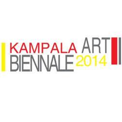 Kampala Biennale logo