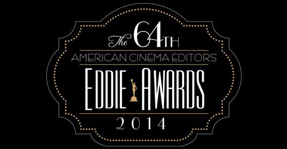 American Cinema Editors ACE