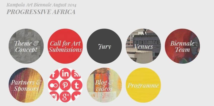 Kampala Biennale