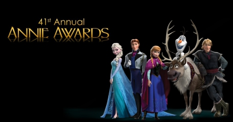 41st-annual-annie-awards-frozen2
