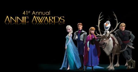41st-annual-annie-awards-frozen2
