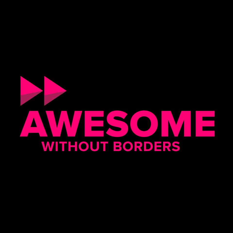 Got an Awesome idea for the world? Apply for an AWESOME FOUNDATION grant…