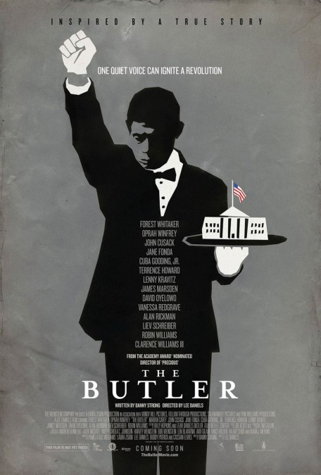 the-butler-poster02