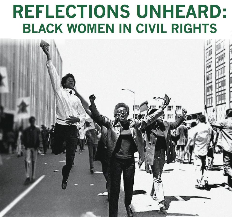 an analysis of the womens rights movement in america in the last 50 years The expansion of women's rights activism in the 1970s the women's movement in northern ireland: framework for a social movements analysis cultural, political and ideological issues during these early years the void was filled by influences from british and us feminism (jackson, 1986: 50.